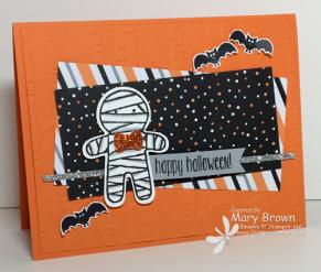 cookie-cutter-halloween