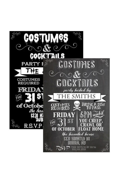costumes-and-cocktails-invite