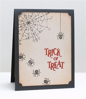 creepy-crawly-halloween-card