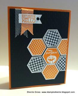 cute-halloween-card