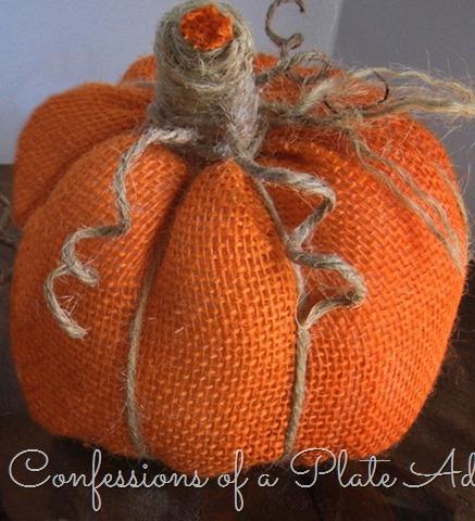 easy-no-sew-burlap-pumpkins