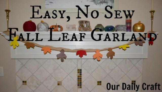 easy-no-sew-fall-garland
