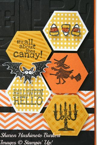 halloween-hello-card