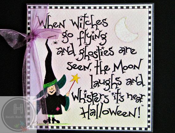 halloween-holiday-card