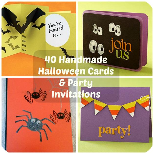 halloweencardspartyinvitations