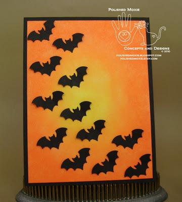 handmade-bats-halloween-card