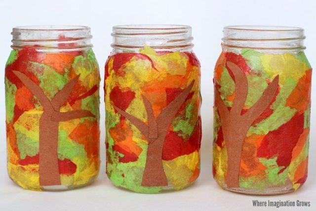 mason-jar-fall-luminaries-craft