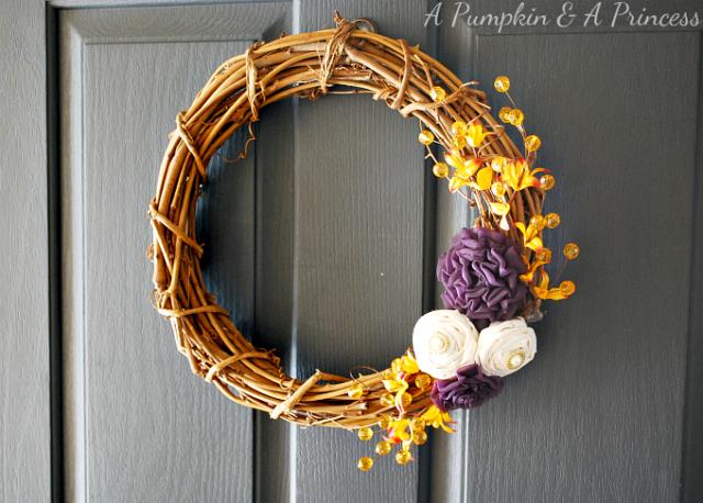 purple-and-mustard-yellow-fall-wreath