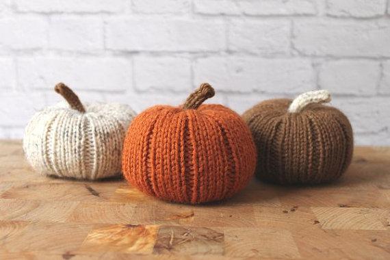 stuffed-pumpkins