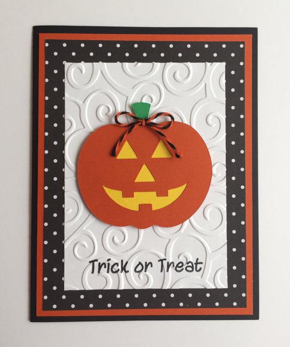 trick-or-treat-handmade-halloween-card