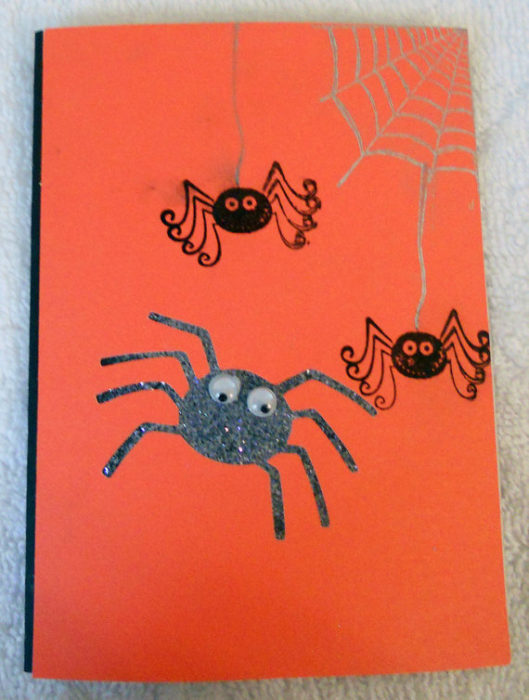 handmade-halloween-cards
