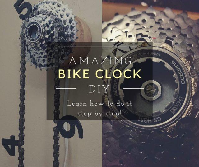 amazing-bike-clock-diy
