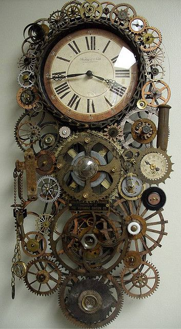 clock-with-gears