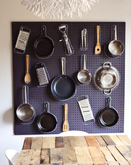 diy-a-kitchen-pegboard