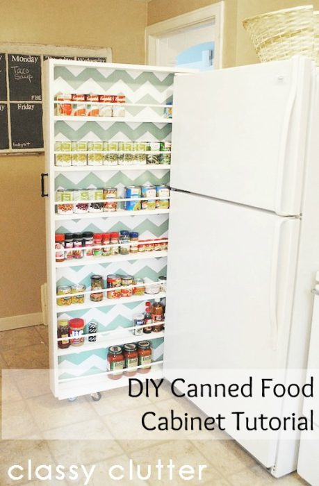 diy-canned-food-cabinet-tutorial