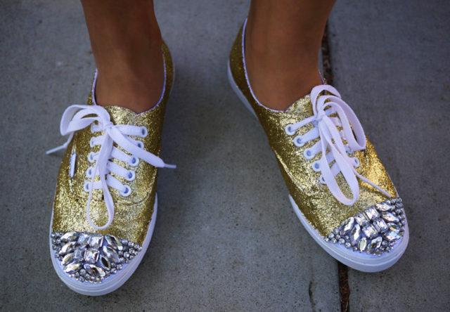 diy-miu-miu-sneakers