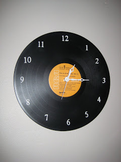 diy-record-clock