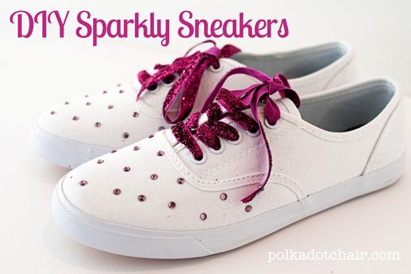 diy-sparkle-sneakers