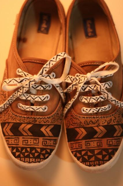 diy-tribal-shoes