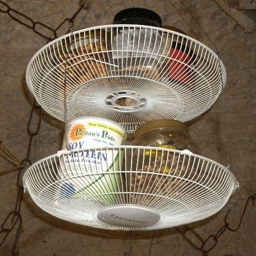 fan-housing-baskets-for-overhead-storage