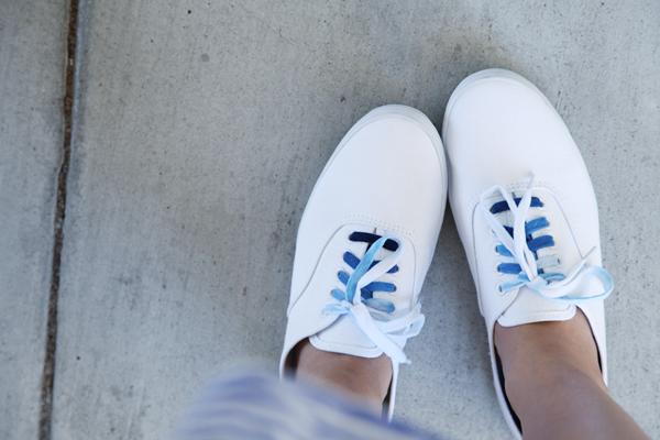 indigo-dyed-ombre-shoelaces
