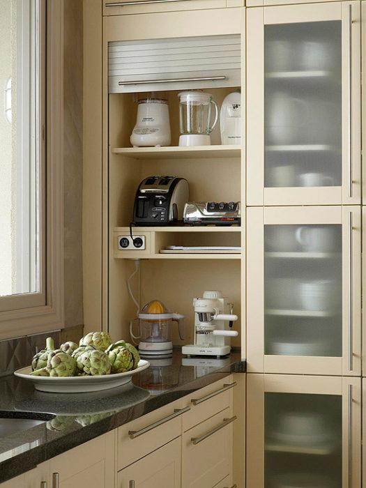 multi-shelf-appliance-cabinet