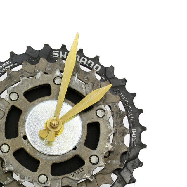 steampunk-clock