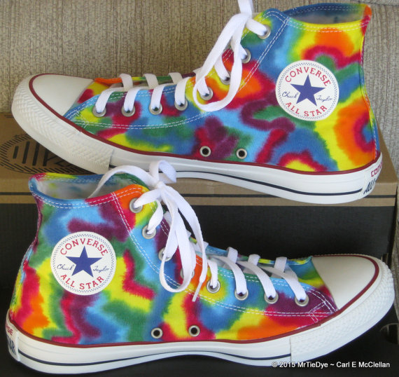 tie-dye-converse-hi-top-sneakers