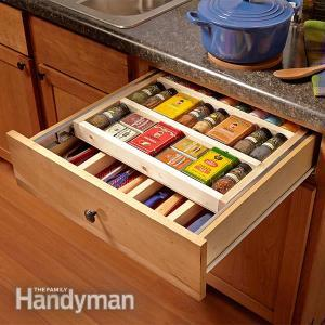 two-tier-drawer-spice-rack