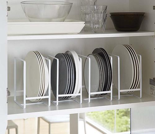 vertical-plate-rack