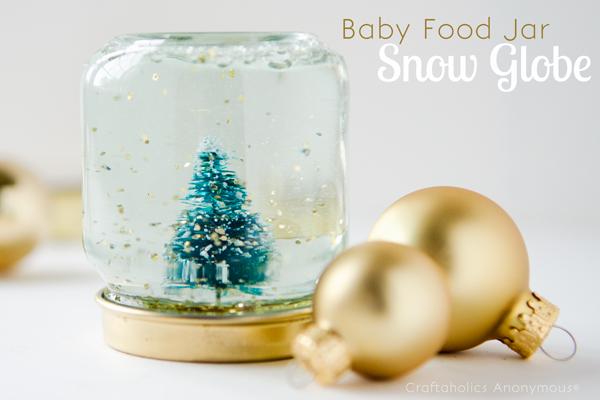 baby-food-jar-snow-globe