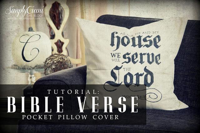 bible-verse-pocket-pillow-cover