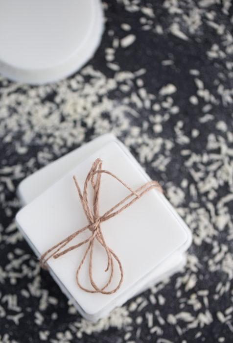 coconut-shea-butter-soap