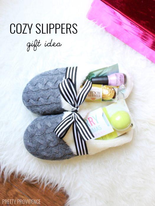 cozy-slippers-gift-idea