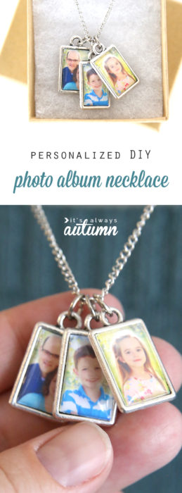diy-photo-album-necklace