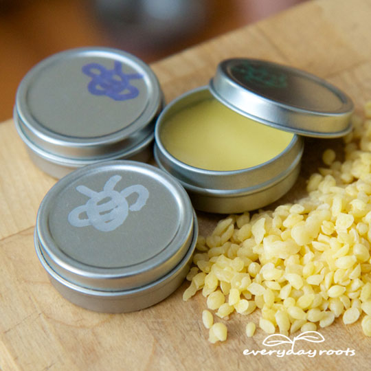 healing-homemade-lip-balm