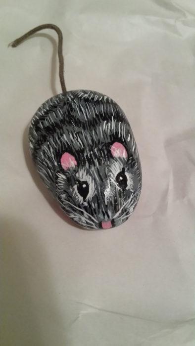 mouse-rock