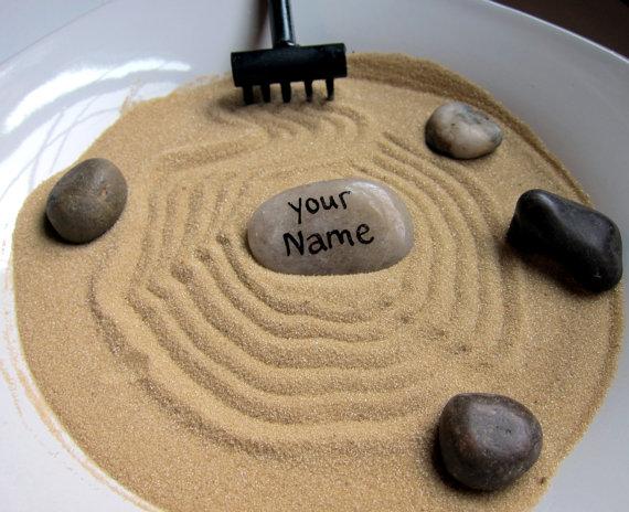personalized-stone-for-mini-zen-garden