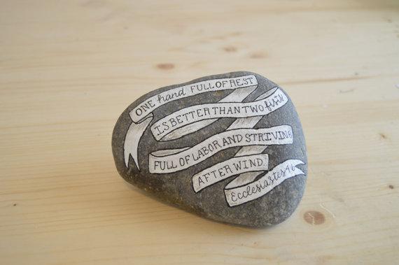scripture-rock