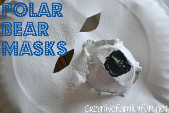polar-bear-masks