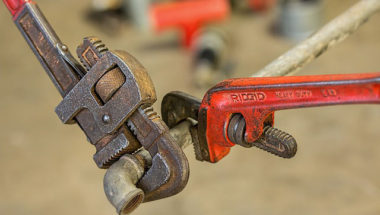 When Should You Call A Tomball TX Plumber