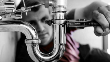 Affordable Plumber in Spring TX