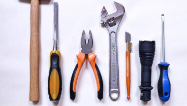 Plumbing Services in Todd Mission TX
