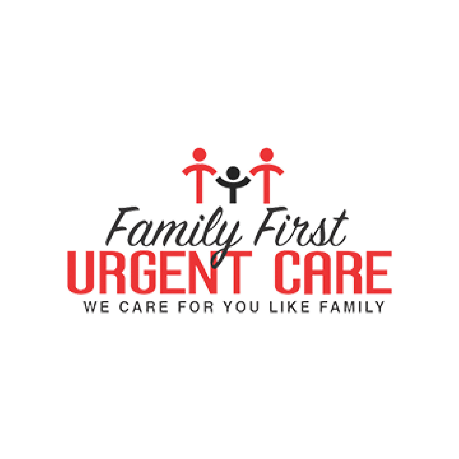 Family First Urgent Care