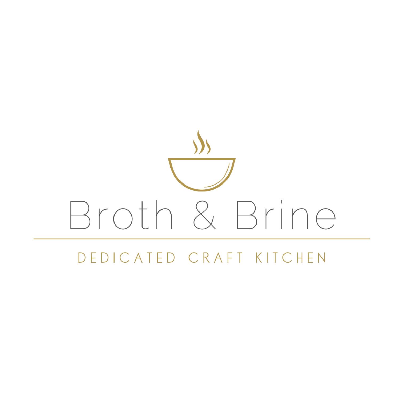Broth and Brine Kitchen