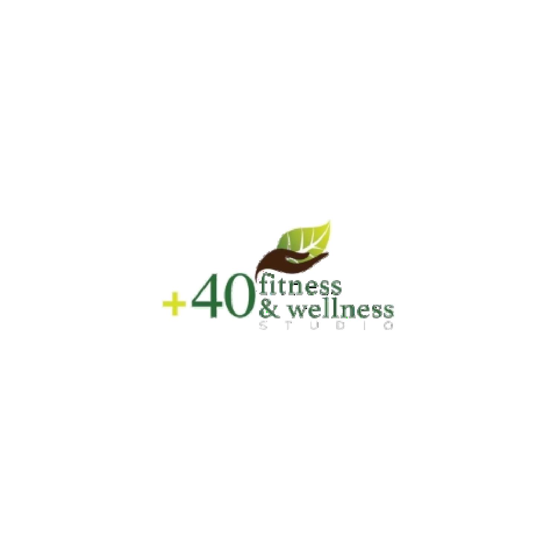 40+ Fitness and Wellness Studio
