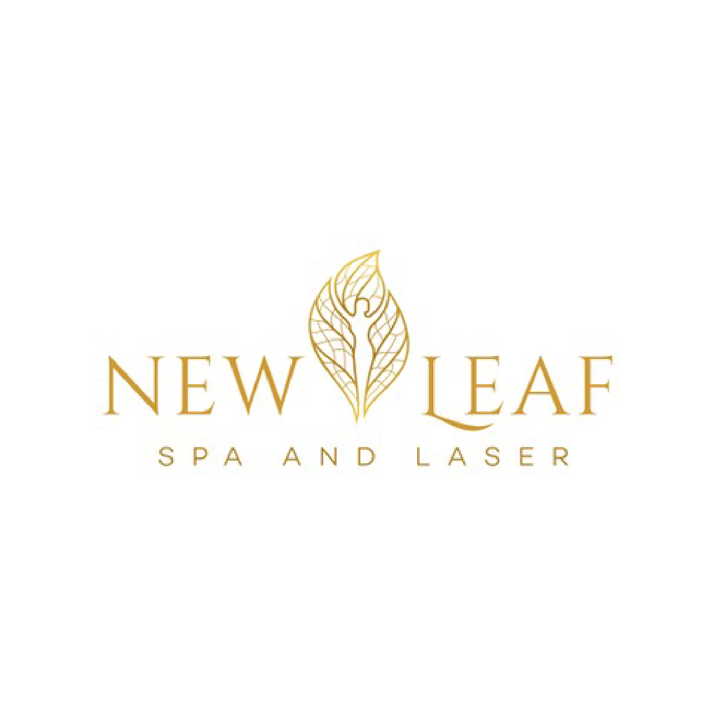 New Leaf Spa and Laser