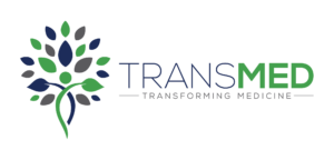 TransMed Center Logo