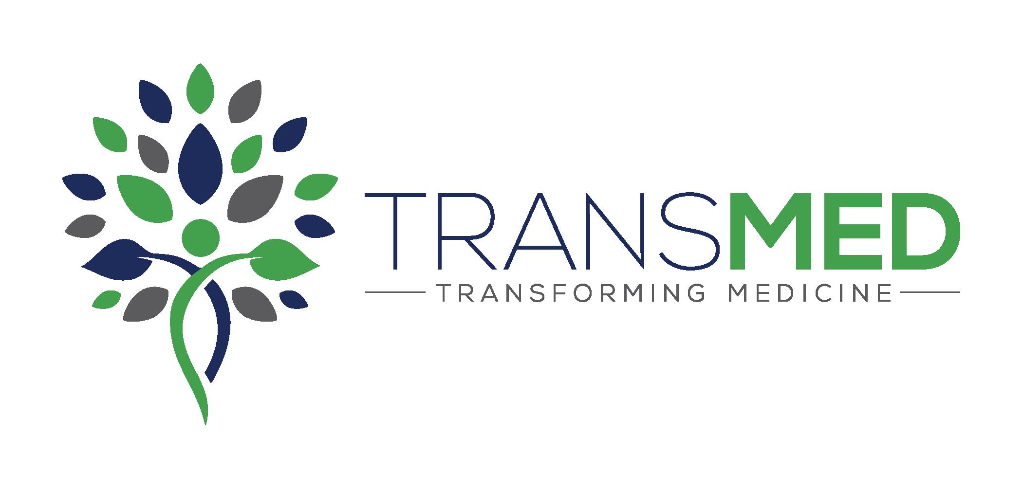 TransMed Center