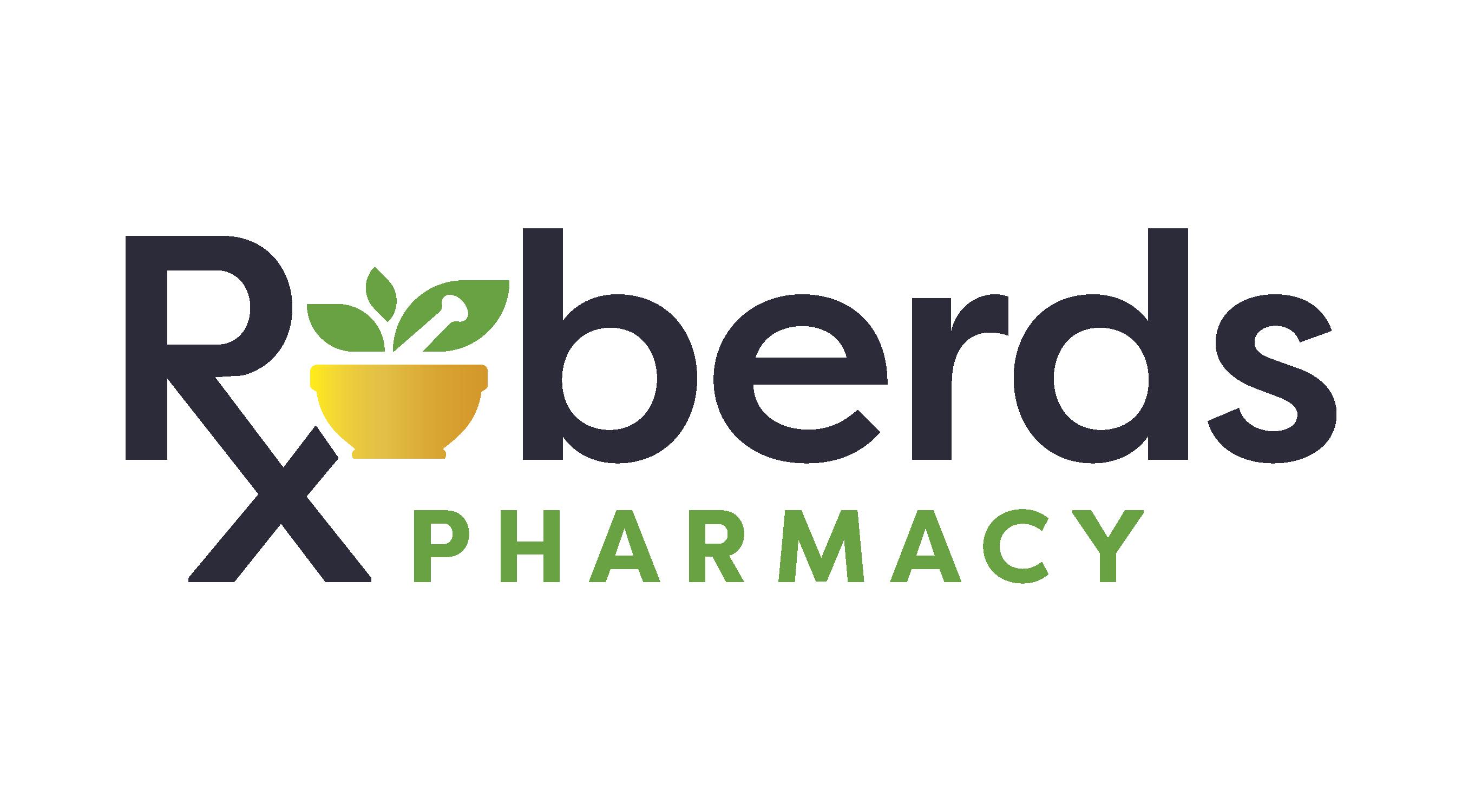 Roberds Pharmacy